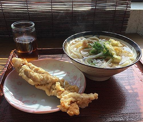 yamasyo2017010701