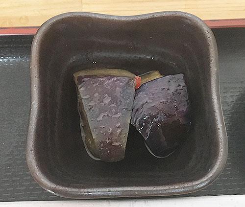 bakuka2017022409