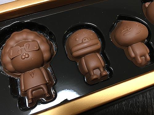 kakaochoco2017020405