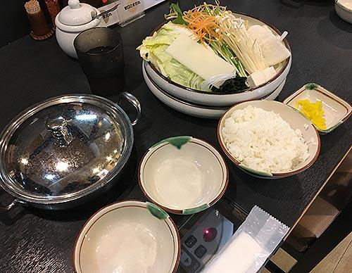 syabumaru2017021409