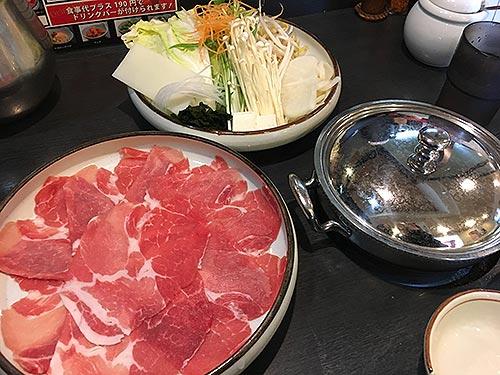 syabumaru2017021411