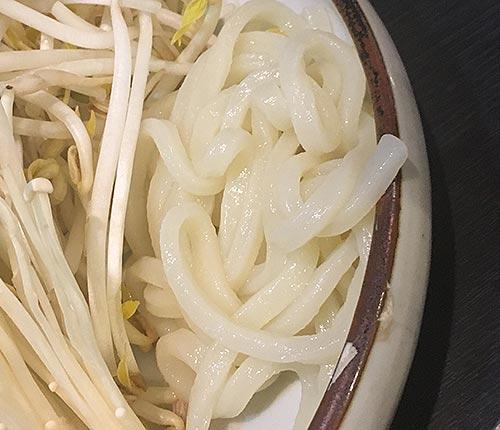syabumaru2017021422