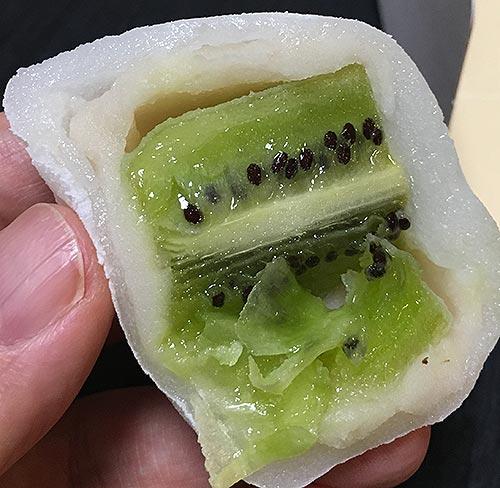 takara2017021405