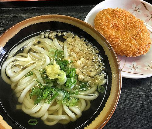 sirakawa2017030201