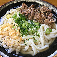 sirakawa2017031603