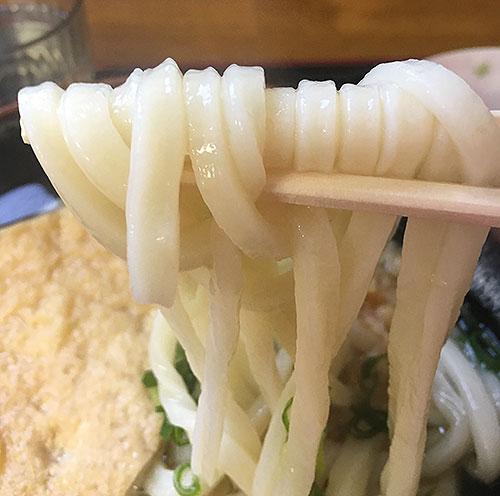 sirakawa2017032903