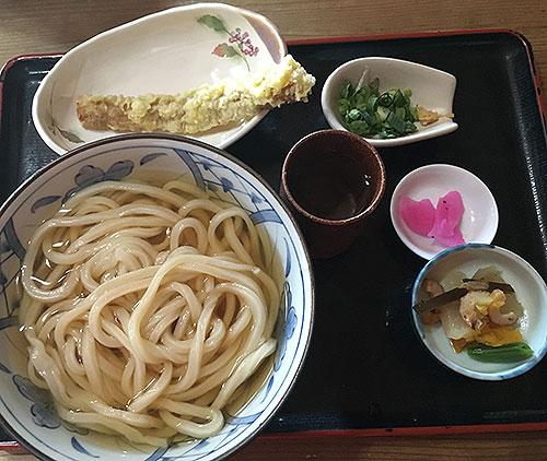 tominaga2017031109
