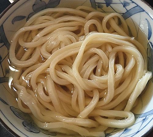 tominaga2017031110