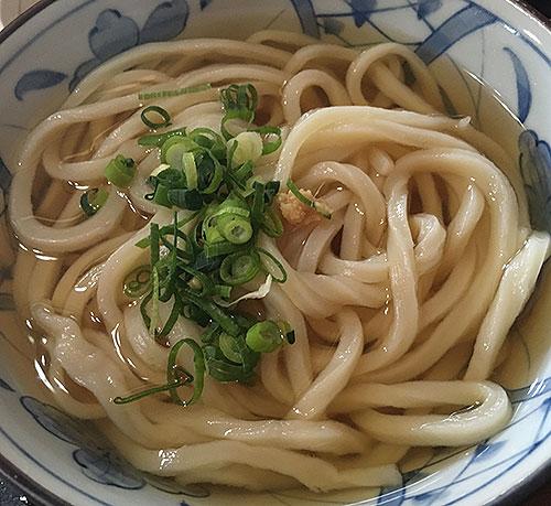 tominaga2017031113