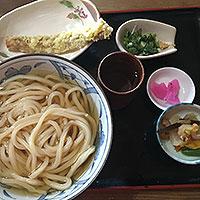 tominaga2017031118
