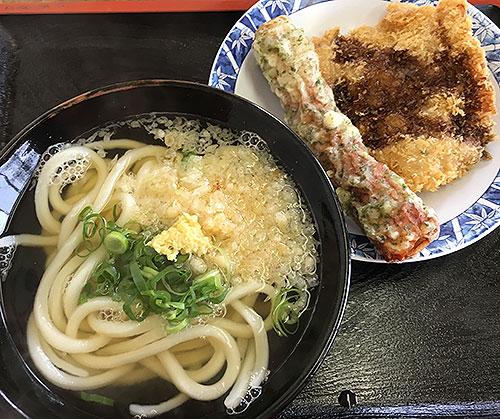 umeki2017032301
