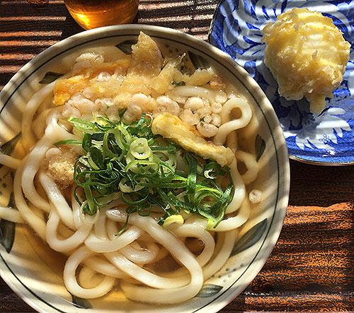yamasyo2017022501