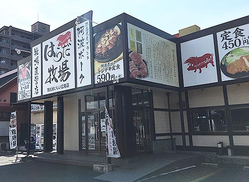 harada2017041801