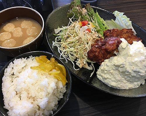 harada2017041808