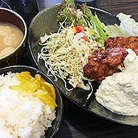 harada2017041814
