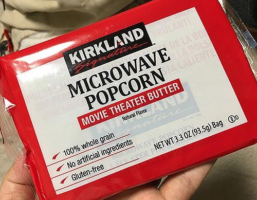popcorn2017041801