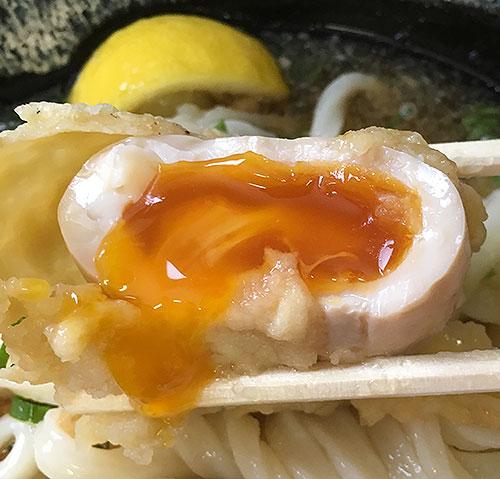 sirakawa2017040503