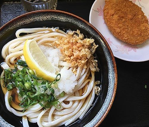 sirakawa2017041401
