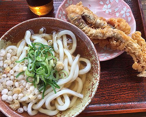 yamasyo2017032501