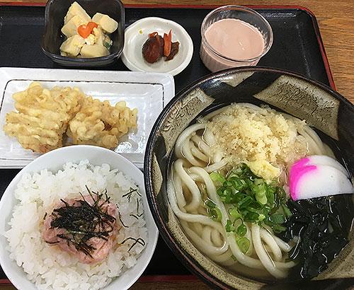bakuka2017062601
