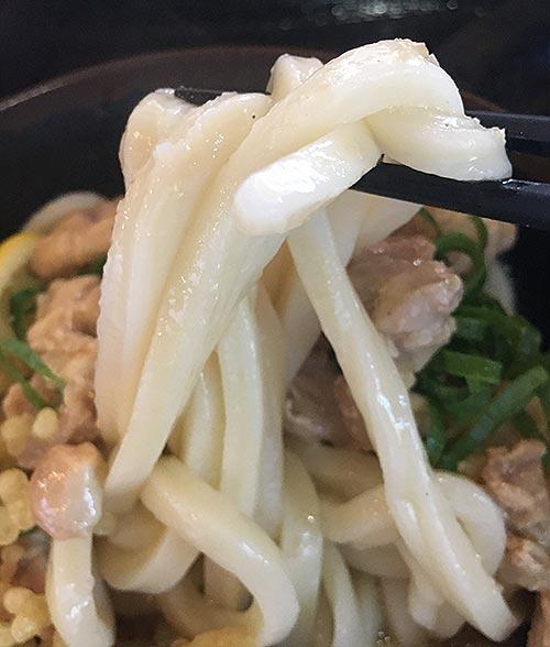 kaiji2017060211
