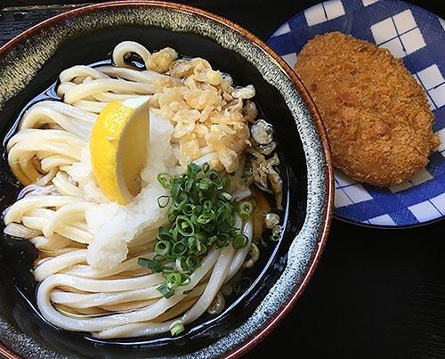 sirakawa2017051801
