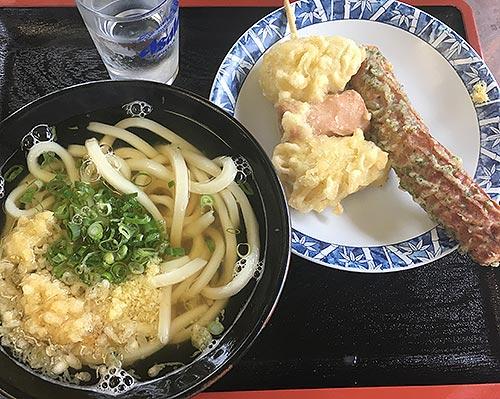 umeki2017062101