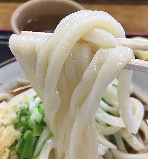 yamasita2017052904