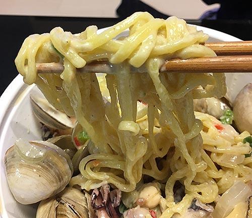 kankoku2017082112
